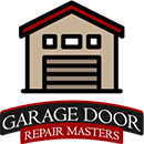 garage door repair maple heights, oh